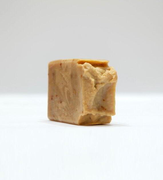 Ginger Stout V2-4