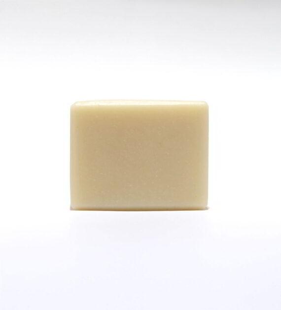 Pure And Sensual Handmade Soap V2