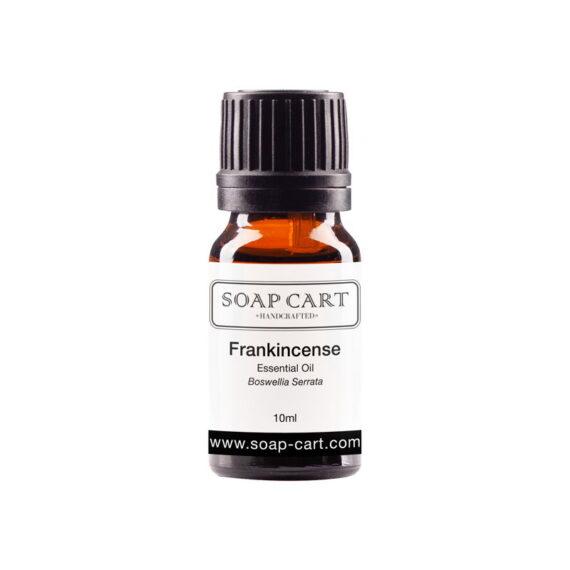 Frankincense Serrata-10ml
