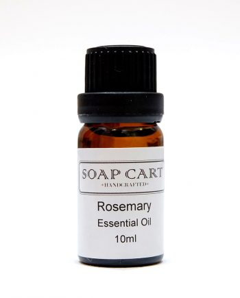 Rosemary Essential Oil 1
