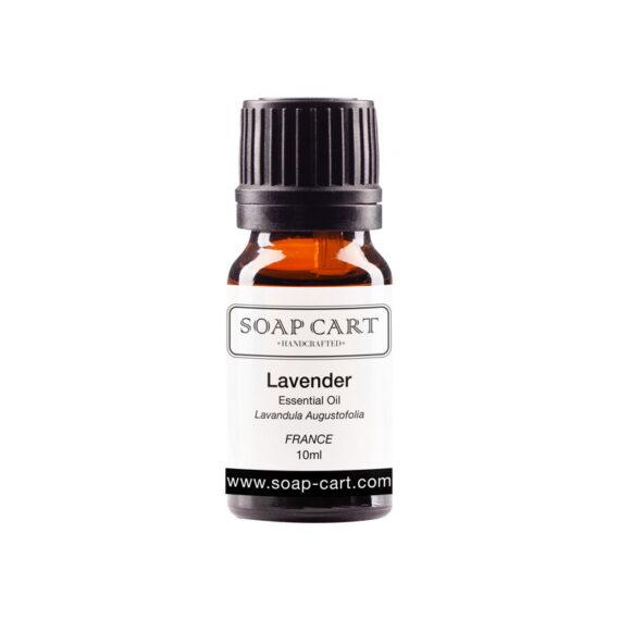 lavender -10ml