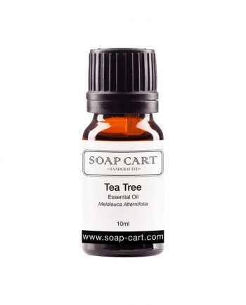 tea tree-10ml