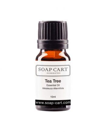 tea tree-10ml