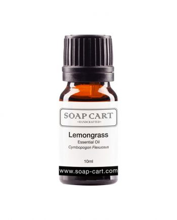 lemongrass-10ml