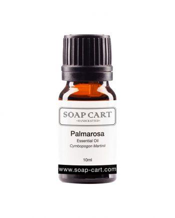 palmarosa-10ml
