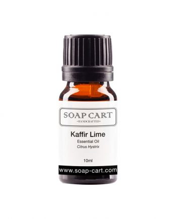 kaffir lime-10ml
