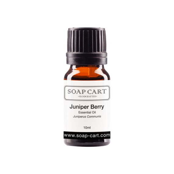 juniper berry-10ml