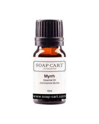 myrrh-10ml