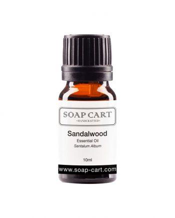 sandalwood-10ml