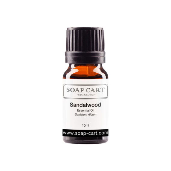 sandalwood-10ml