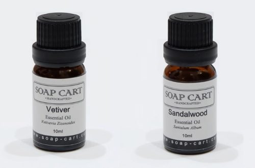 vetiver_sandalwood
