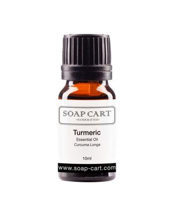 turmeric-10ml