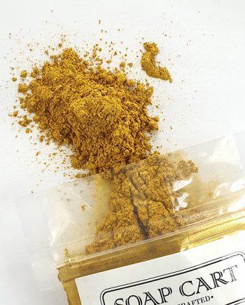 Aztec Gold Mica02