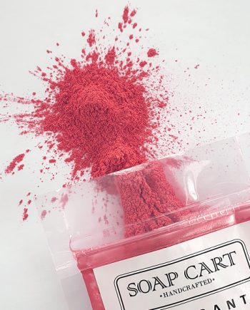 Bright Red Mica02