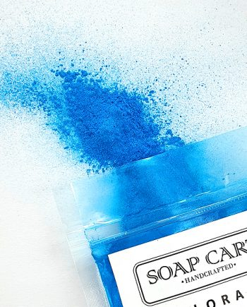 Iridescent Blue Mica02