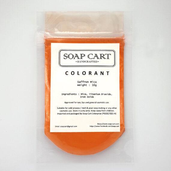 Saffron Mica01