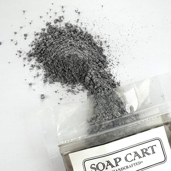 Satin White Grey Mica02