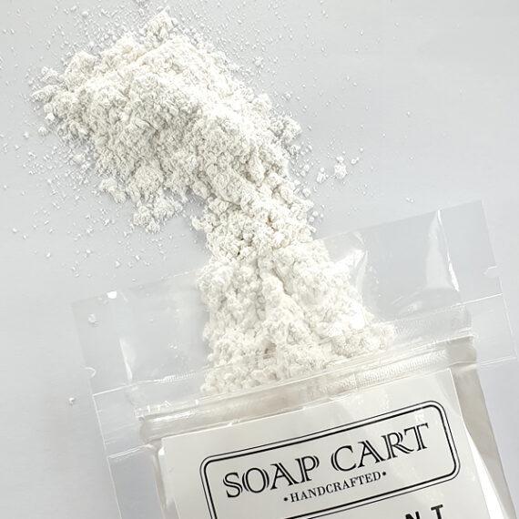 Satin White Mica02