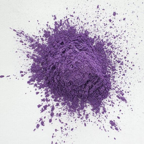 Violet Mica03